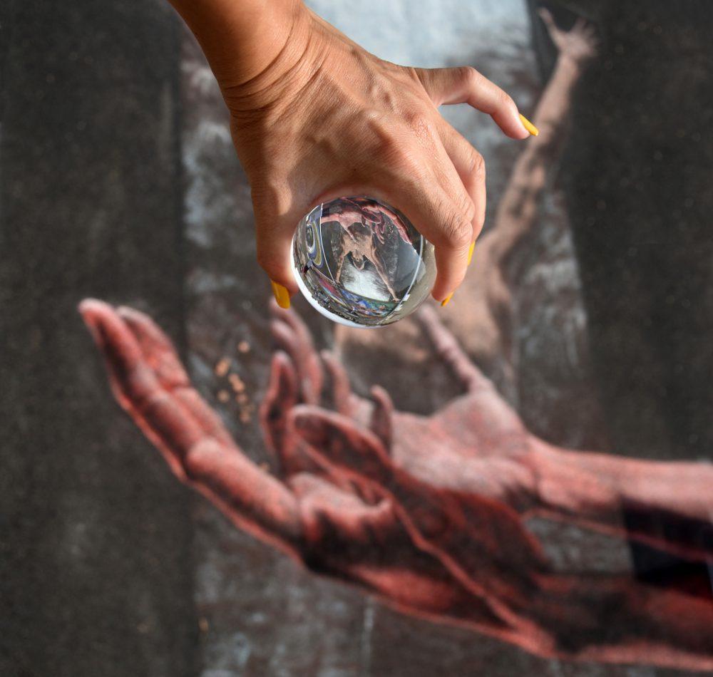 arte dei madonnari (14)