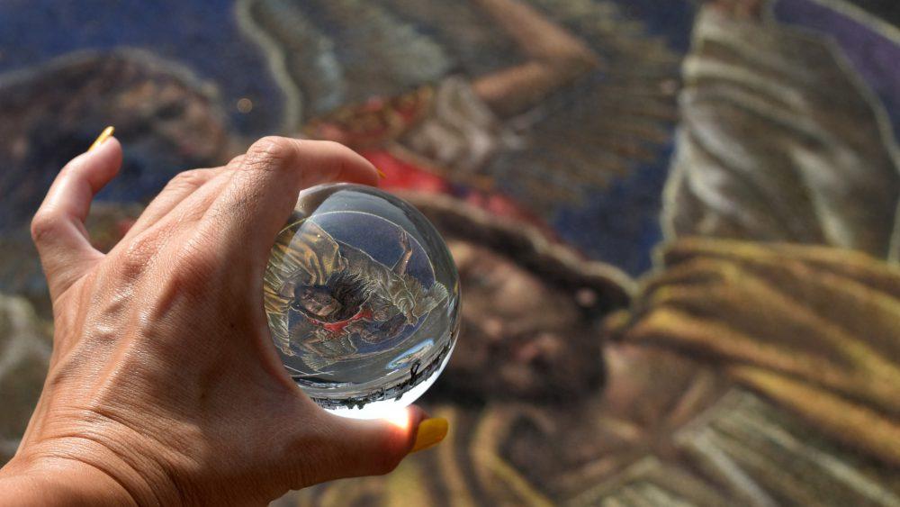 arte dei madonnari (25)