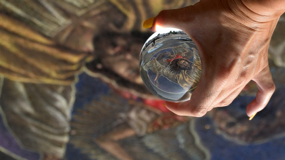 arte dei madonnari (26)