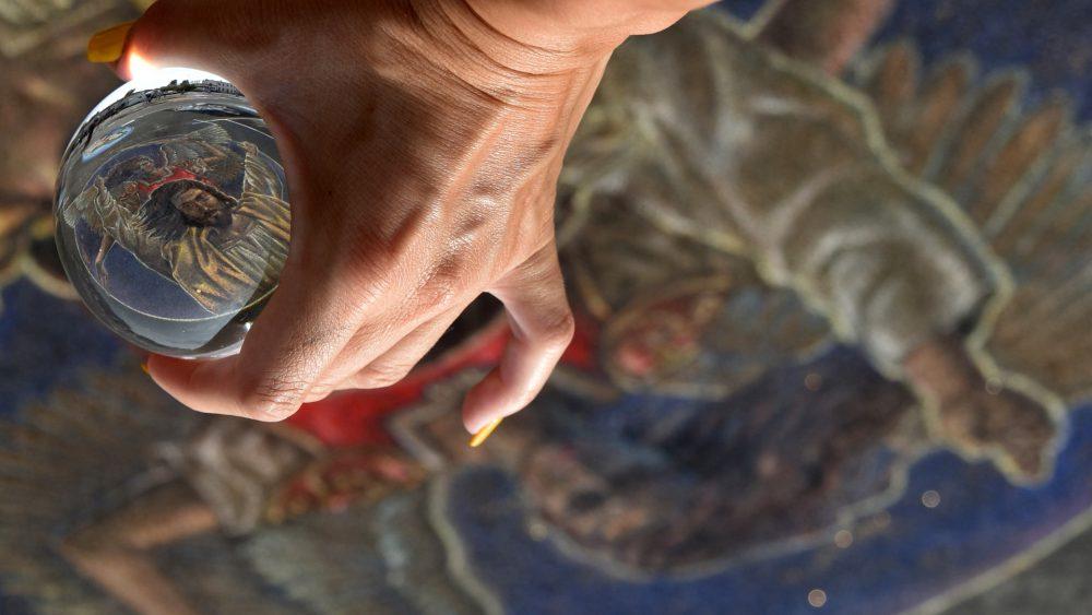 arte dei madonnari (27)