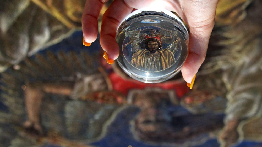 arte dei madonnari (28)