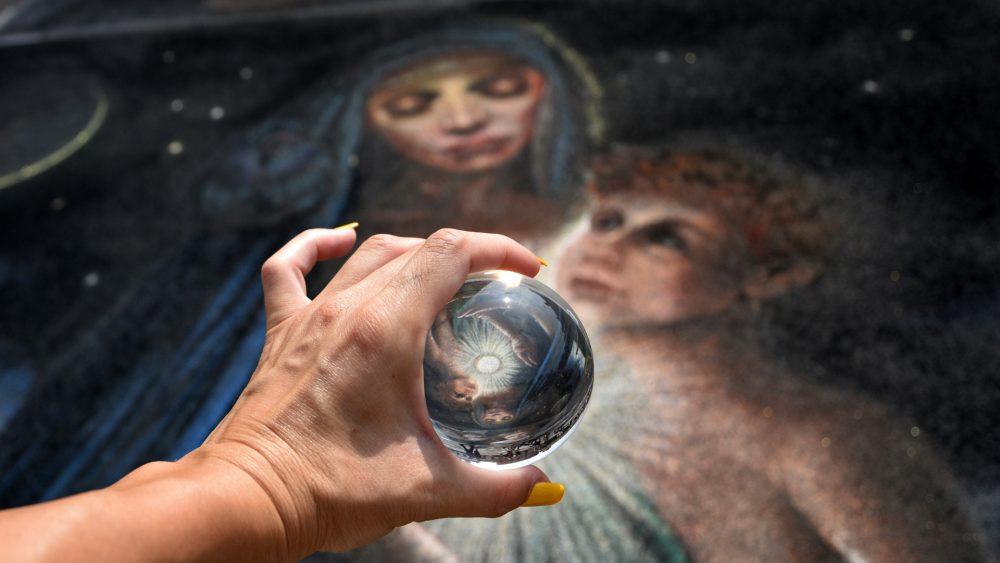 arte dei madonnari (44)