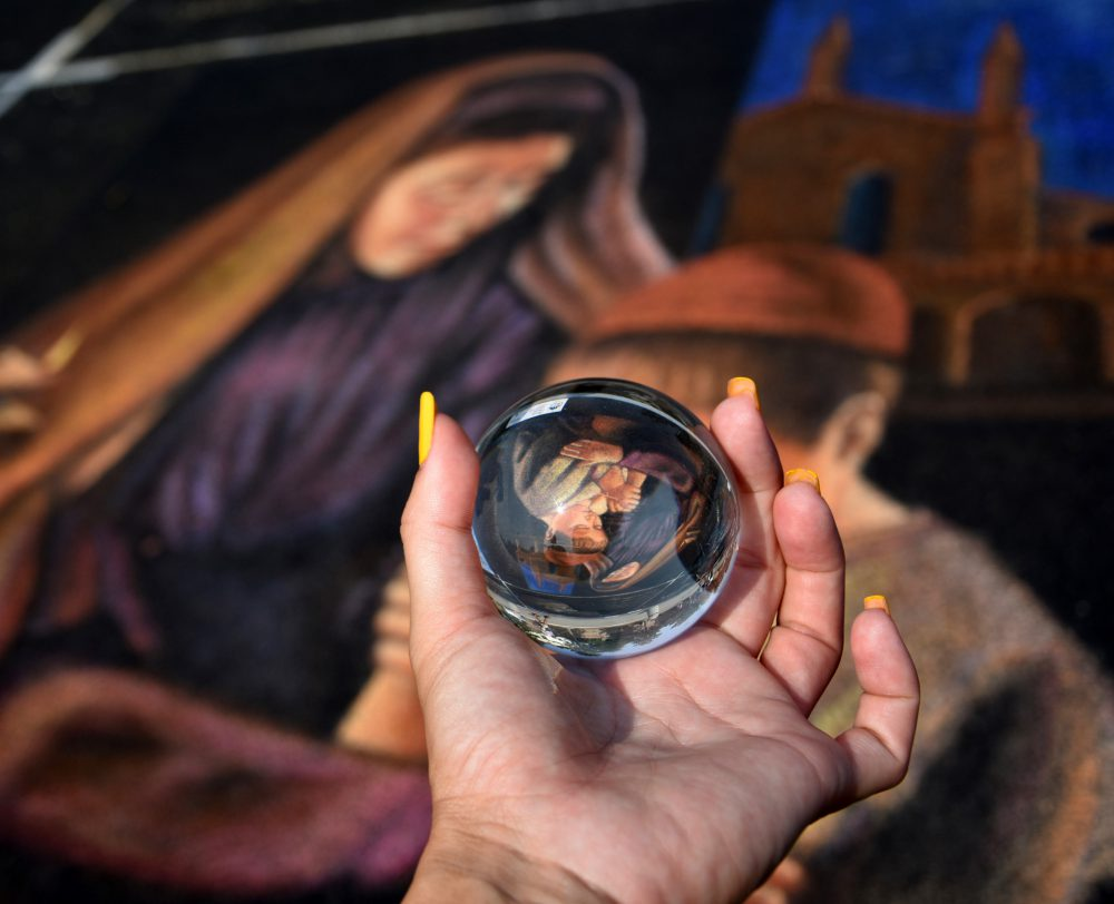 arte dei madonnari (61)