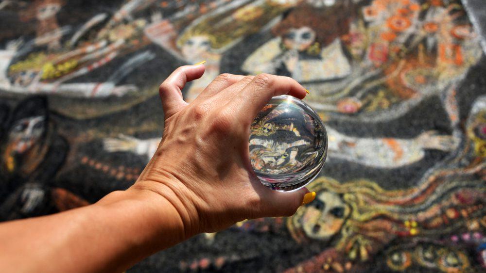 arte dei madonnari (66)
