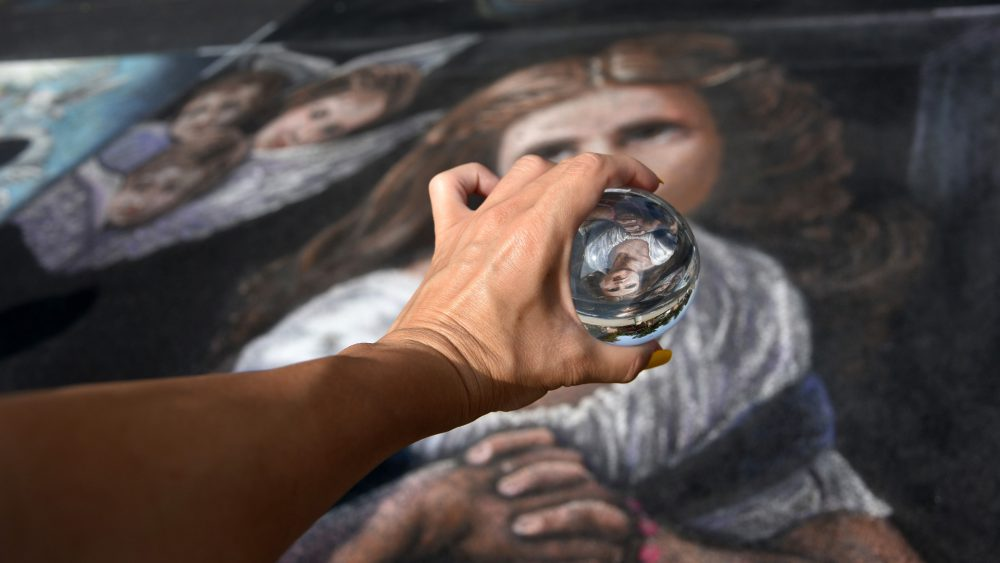 arte dei madonnari (68)