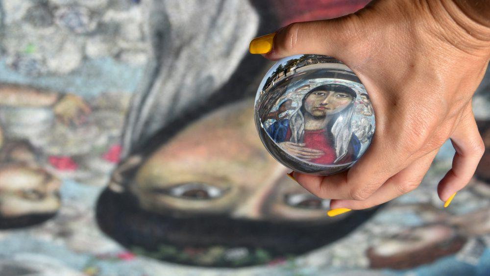arte dei madonnari (73)