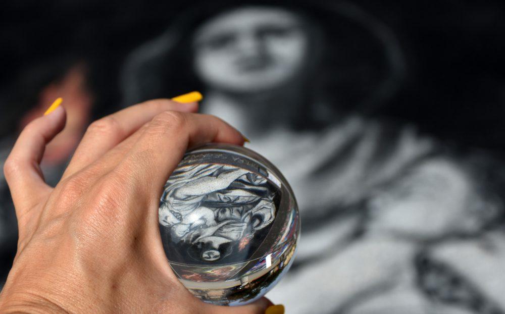 arte dei madonnari (88)