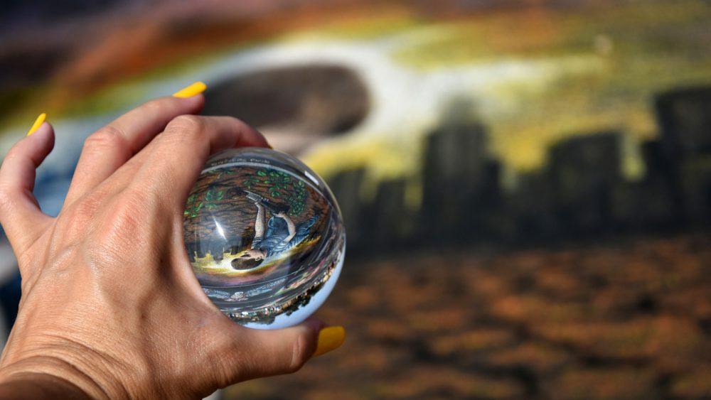 arte dei madonnari - parte 2 (12)