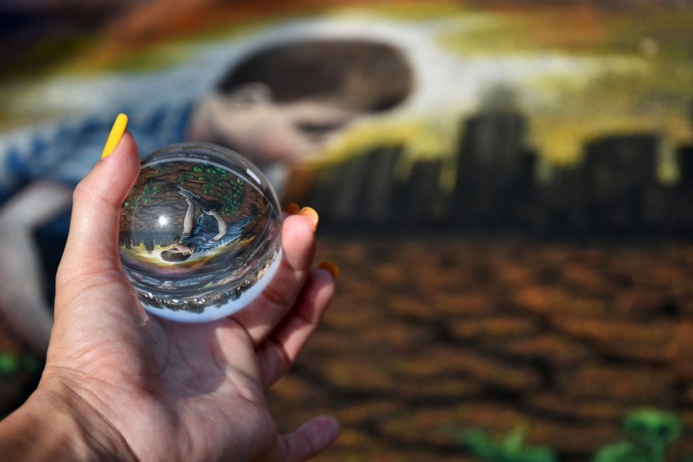 arte dei madonnari - parte 2 (14)
