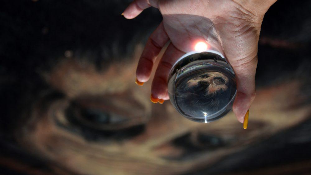 arte dei madonnari - parte 2 (34)