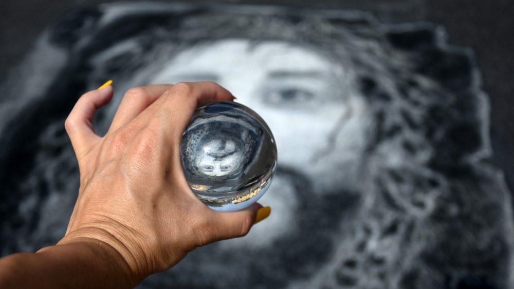 arte dei madonnari - parte 2 (6)