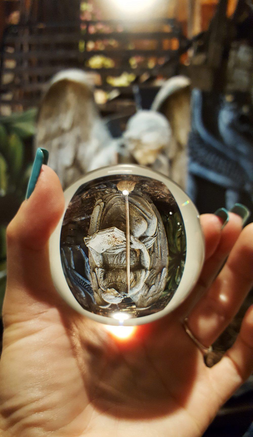 leggere - steve mccurry - santa giulia (22)