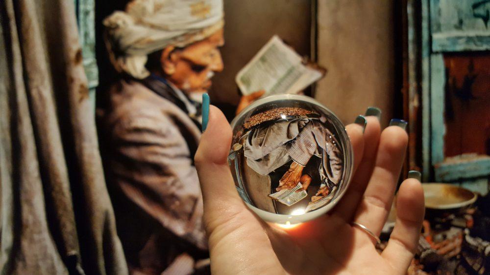 leggere - steve mccurry - santa giulia (28)