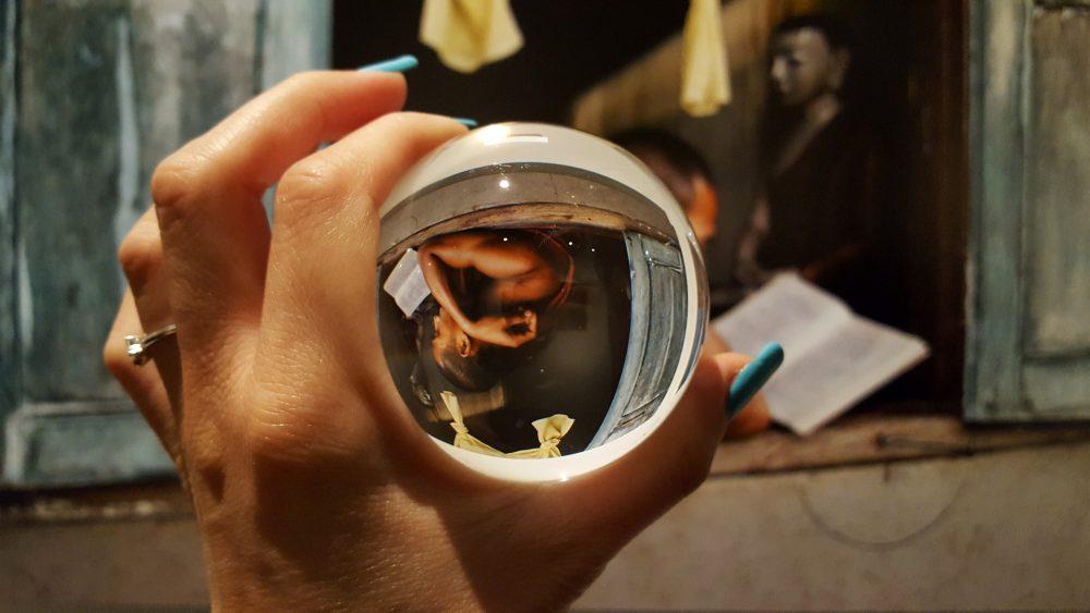 leggere - steve mccurry - santa giulia (36)