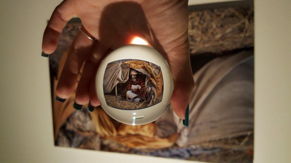 leggere - steve mccurry - santa giulia (7)