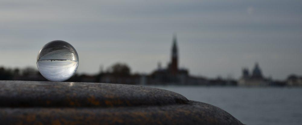DSC_0982-panoramica