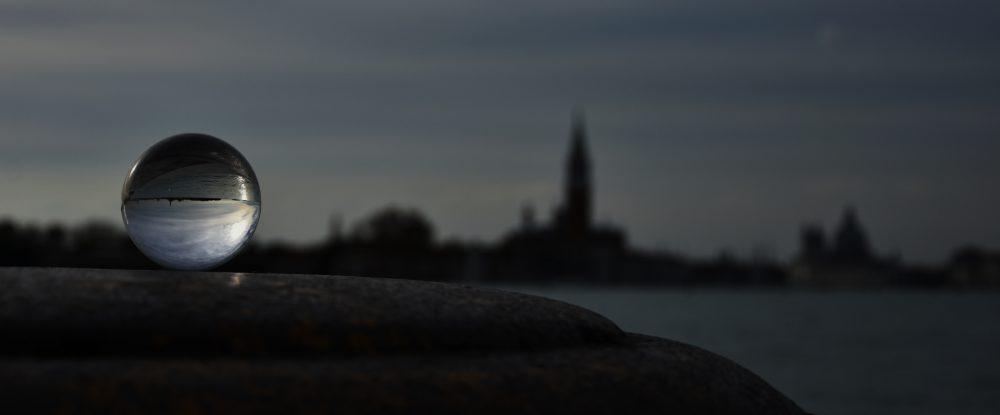 DSC_0982-panoramica notturna