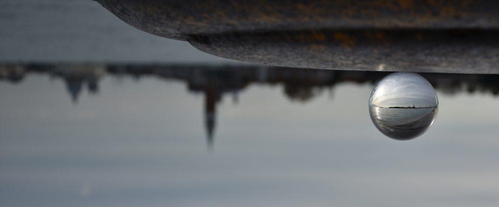 DSC_0982-panoramica ruotata