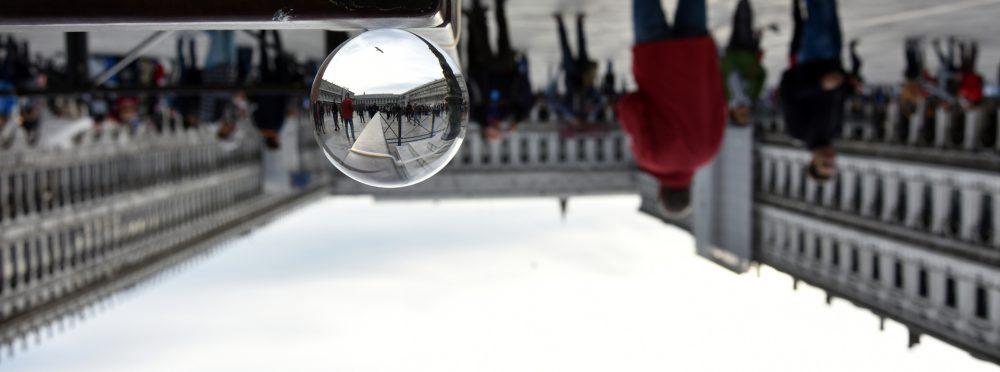 DSC_1049-panoramica ruotata